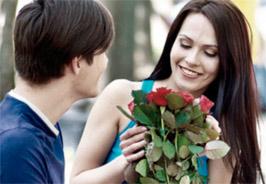 познакомиться с девушкой, знакомства, сайт знакомств, серьезные отношения