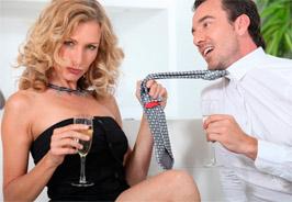 познакомится с мужчиной, серьезные отношения, сайт знакомств, знакомства