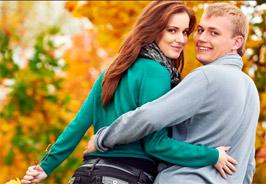 познакомиться с парнем, знакомства, сайт знакомств