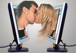 сайт знакомств, познакомиться в интернете