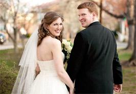 знакомства, сайты знакомств для серьезных отношений, найти мужа
