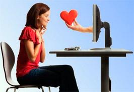 сайт знакомств, посетить сайт знакомств