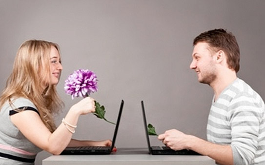 места где можно познакомиться, знакомства с парнем