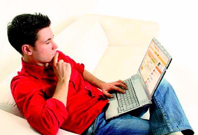 бесплатный сайт знакомств, лучший сайт знакомств