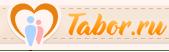 Знакомства на Tabor.ru