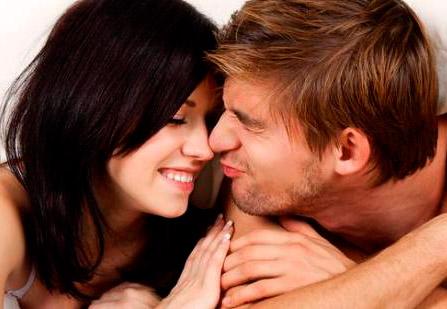 хочу найти богатого любовника в интернете, качества хорошего любовника