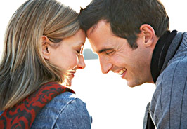 знакомства для серьезных отношений, сайт знакомств