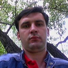 Фотография мужчины Айван, 39 лет из г. Омск