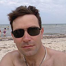 Фотография мужчины Eliksir, 45 лет из г. Геническ