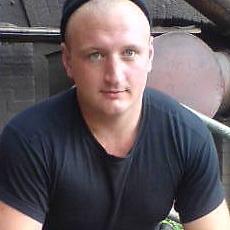 Фотография мужчины Alex, 32 года из г. Никополь