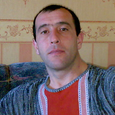 Фотография мужчины Шамиль, 46 лет из г. Москва