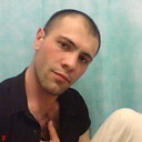 Фотография мужчины Khoj, 34 года из г. Волжский