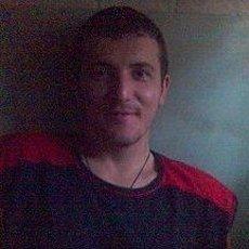 Фотография мужчины Vitalik, 35 лет из г. Буденновск