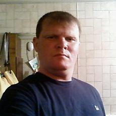 Фотография мужчины Андрей, 43 года из г. Кирово-Чепецк