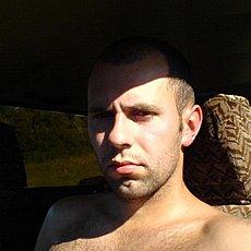 Фотография мужчины Миша, 35 лет из г. Череповец