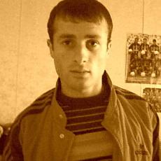 Фотография мужчины Паоло, 30 лет из г. Владикавказ