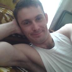 Фотография мужчины Antistatik, 33 года из г. Южно-Курильск