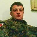 Фотография мужчины Levani, 38 лет из г. Телави