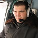 Skydiver, 34 года