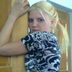 Фотография девушки Anuta, 27 лет из г. Усть-Каменогорск