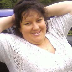 Фотография девушки Miledi, 49 лет из г. Иваново