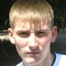 Фотография мужчины Slot, 27 лет из г. Бобров