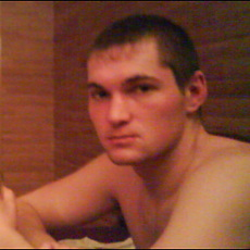 Фотография мужчины Чупа, 33 года из г. Каменск-Уральский