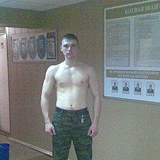 Фотография мужчины Evgen, 28 лет из г. Краснодар