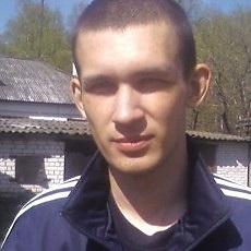 Фотография мужчины Александр, 31 год из г. Нижний Новгород