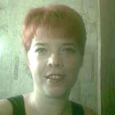 Фотография девушки Солнце, 42 года из г. Горловка