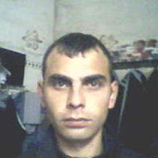 Фотография мужчины Robik, 33 года из г. Лермонтов