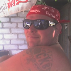 Фотография мужчины Александр, 40 лет из г. Волгоград