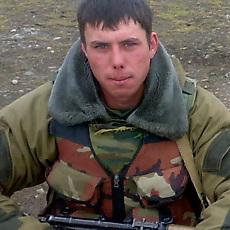 Фотография мужчины Федор, 28 лет из г. Волжский