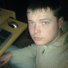 Фотография мужчины Hayat, 31 год из г. Красноармейск