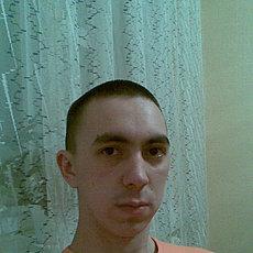 Фотография мужчины Алик, 32 года из г. Уфа
