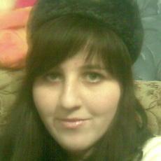 Фотография девушки Слим, 25 лет из г. Владикавказ