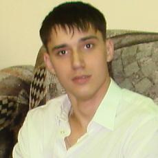 Фотография мужчины Iuilcat, 31 год из г. Иркутск