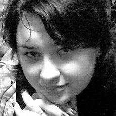 Фотография девушки Kasya, 28 лет из г. Орск