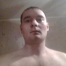 Фотография мужчины Александр, 35 лет из г. Краснодар
