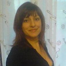 Фотография девушки Lisenok, 36 лет из г. Краснодар