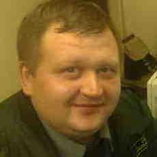 Фотография мужчины Игорь, 44 года из г. Белгород