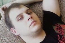 Фотография мужчины Морозец, 33 года из г. Южно-Сахалинск