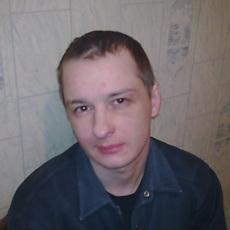 Фотография мужчины Алекс, 40 лет из г. Мурманск