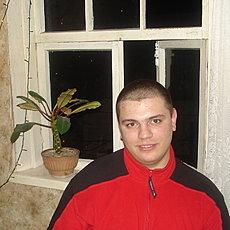 Фотография мужчины Назар, 31 год из г. Киев