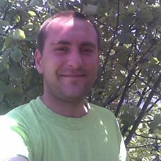Фотография мужчины Melik, 32 года из г. Шахтерск