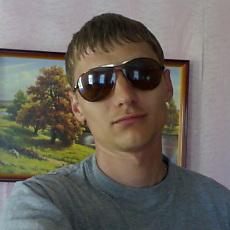 Фотография мужчины Серега, 32 года из г. Новоаннинский