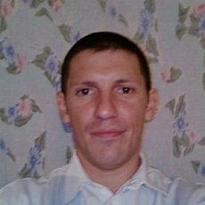 Фотография мужчины Олег, 40 лет из г. Одесса