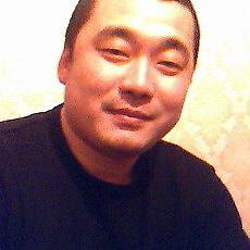 Фотография мужчины Wladimir, 40 лет из г. Хабаровск