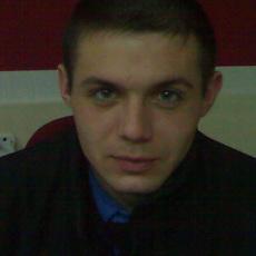 Фотография мужчины Игорь, 32 года из г. Донецк
