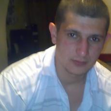 Фотография мужчины Андрюха, 30 лет из г. Москва